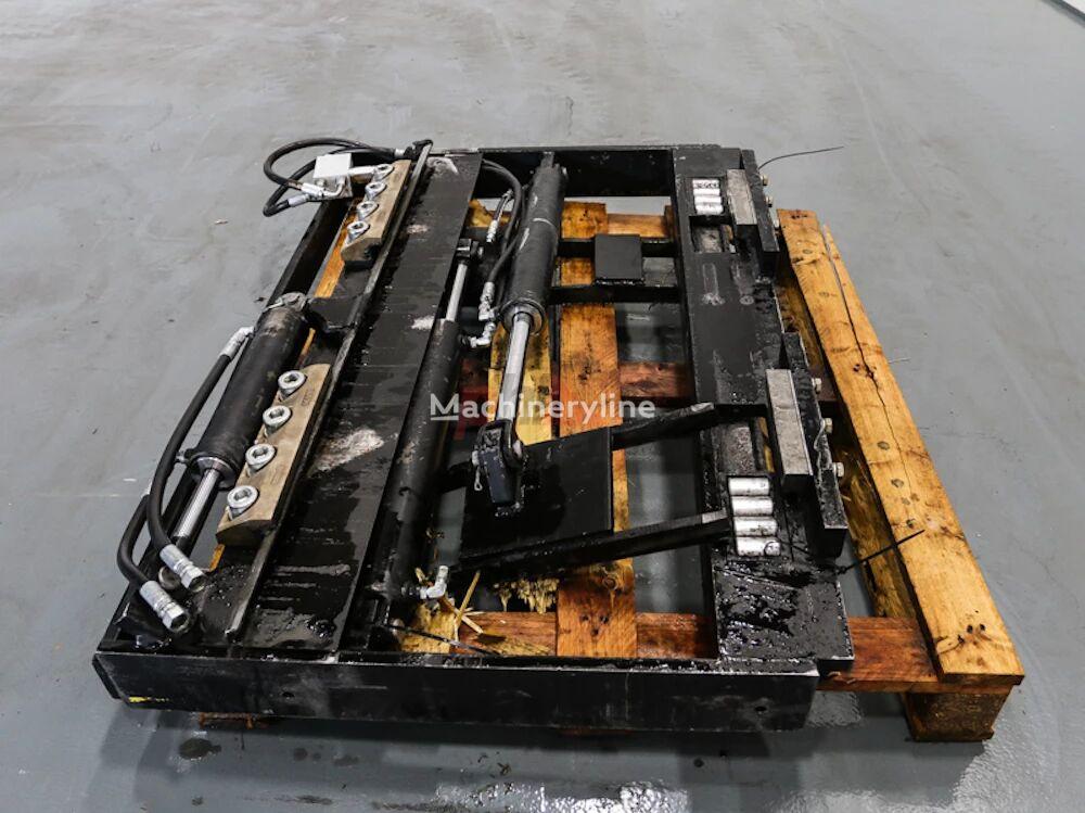 KAUP FLSE150C50501 fork positioner