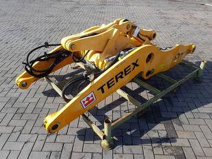 TEREX TL260 - Lifting framework/Schaufelarm/Giek front loader