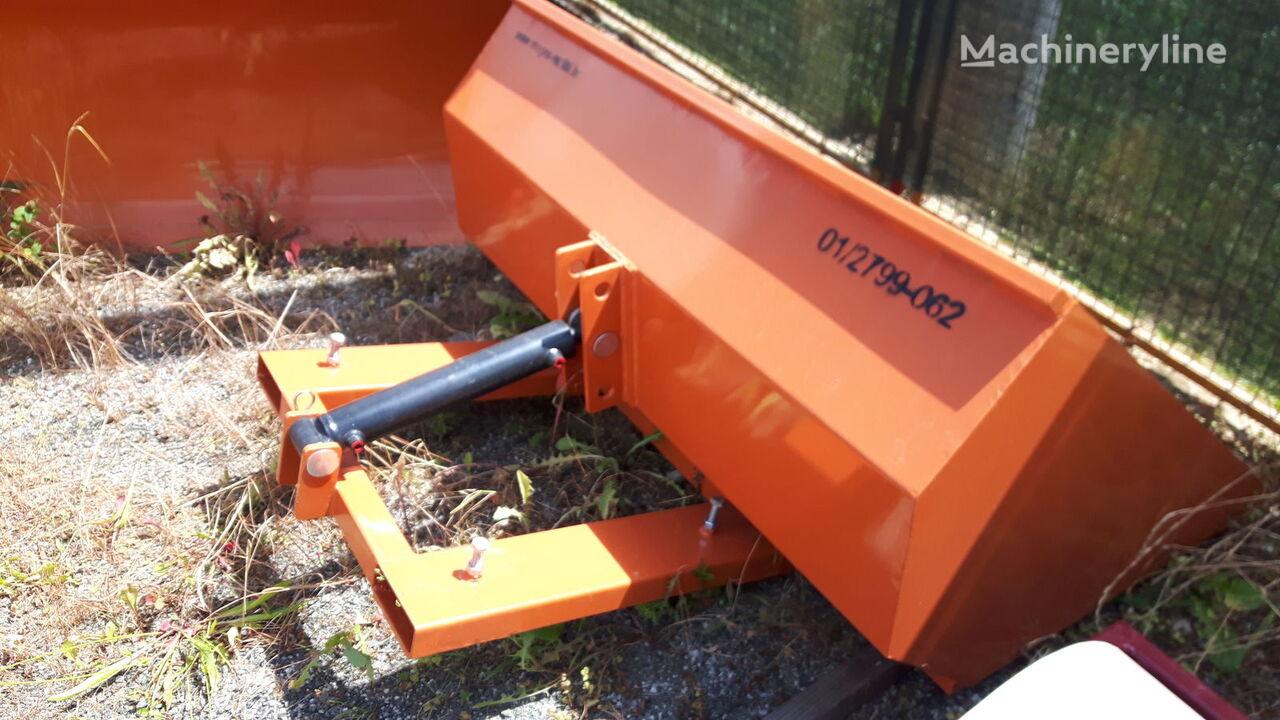new Korpa za viličar front loader bucket