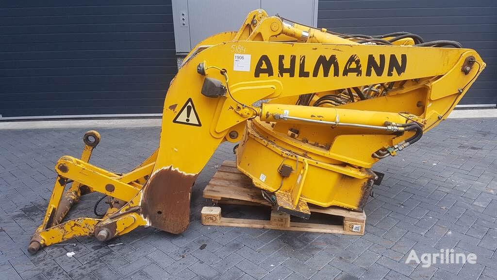 AHLMANN AZ 14 - Lifting framework/Schaufelarm/Giek front loader