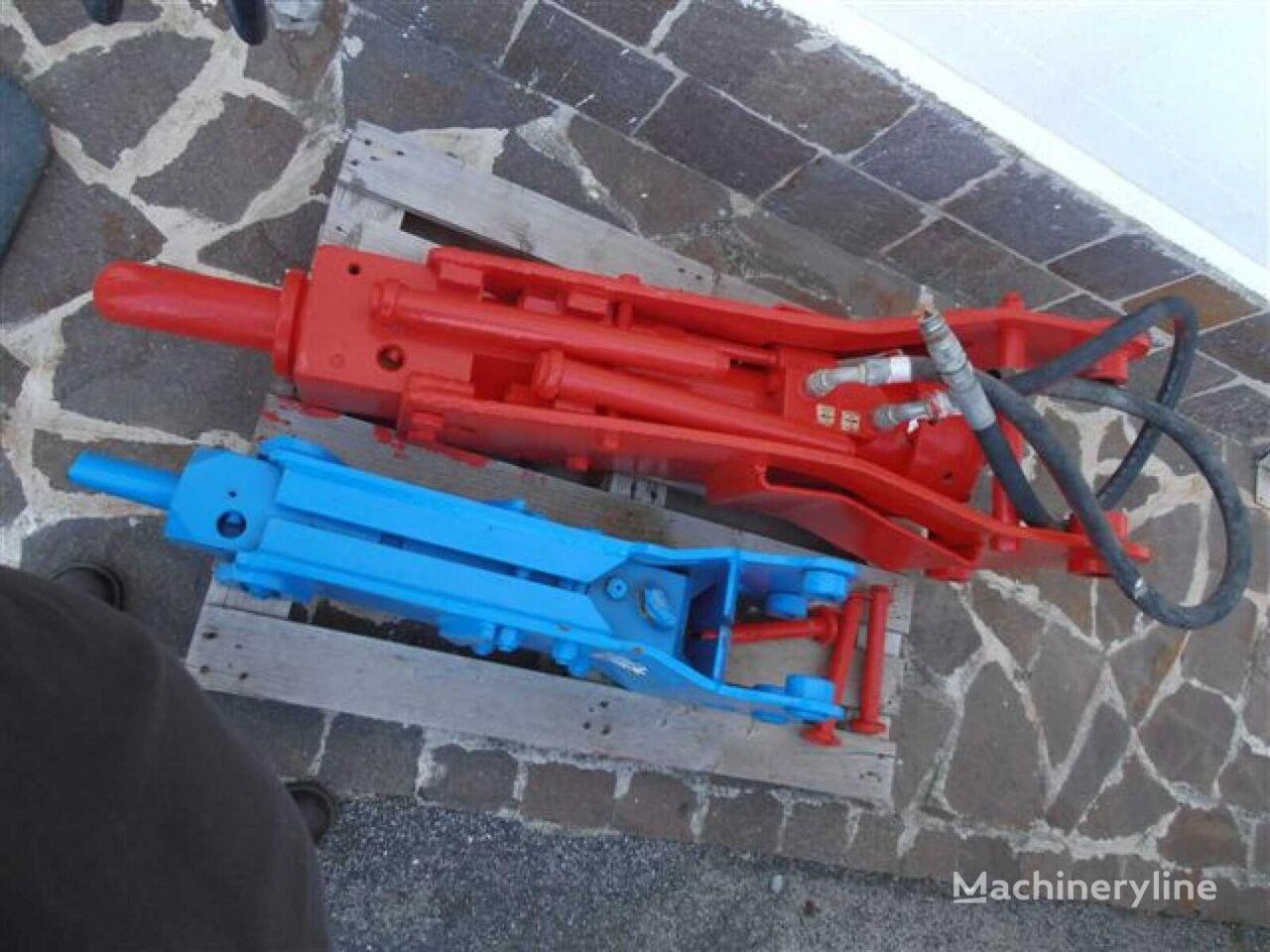 HYDRAULIC HAMMER FOR EXCAVARTOR hydraulic breaker