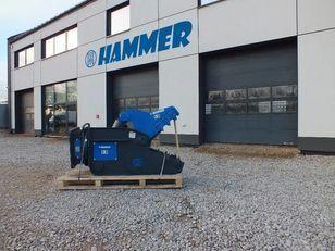 new HAMMER FR 02 hydraulic shears