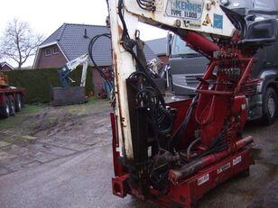 KENNIS R11000F2 loader crane