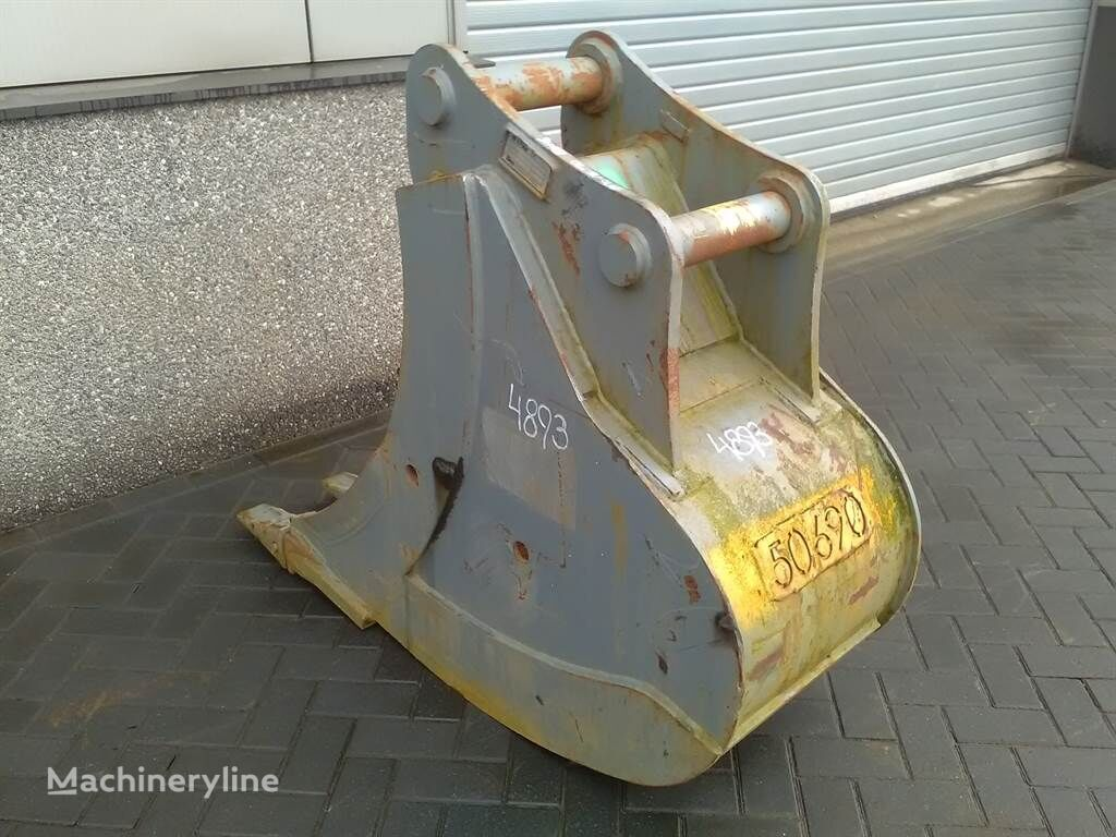 new LIEBHERR R922 mini digger bucket