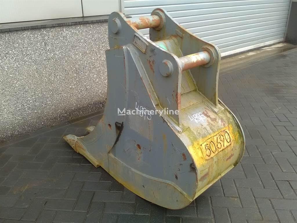 LIEBHERR R 922 - 0,60 mtr - Bucket/Schaufel/Dichte bak mini excavator bucket
