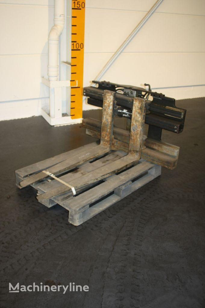 Cascade 33 E-HCS-A 606 pallet fork