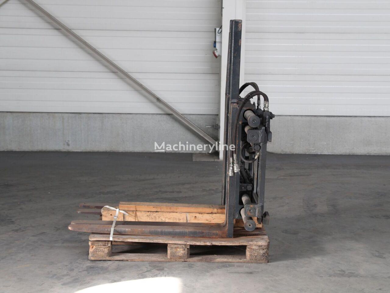 MEYER pallet fork