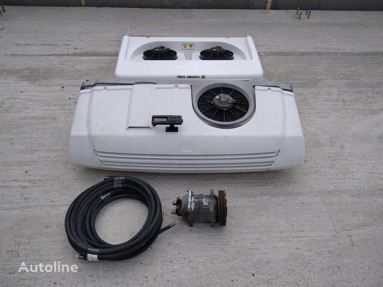 THERMO KING - V 300 MAX refrigeration unit