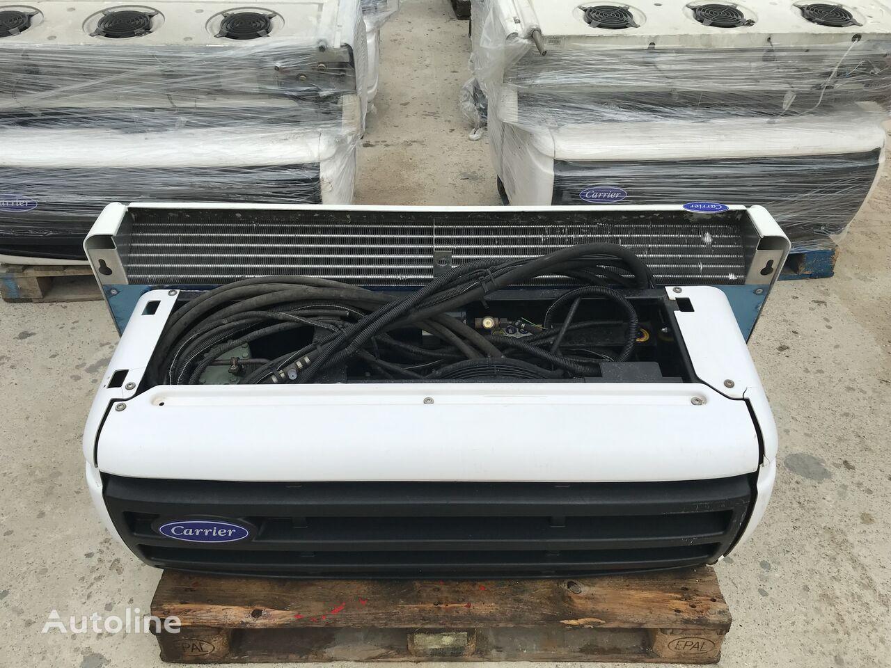 CARRIER - XARIOS 600 refrigeration unit