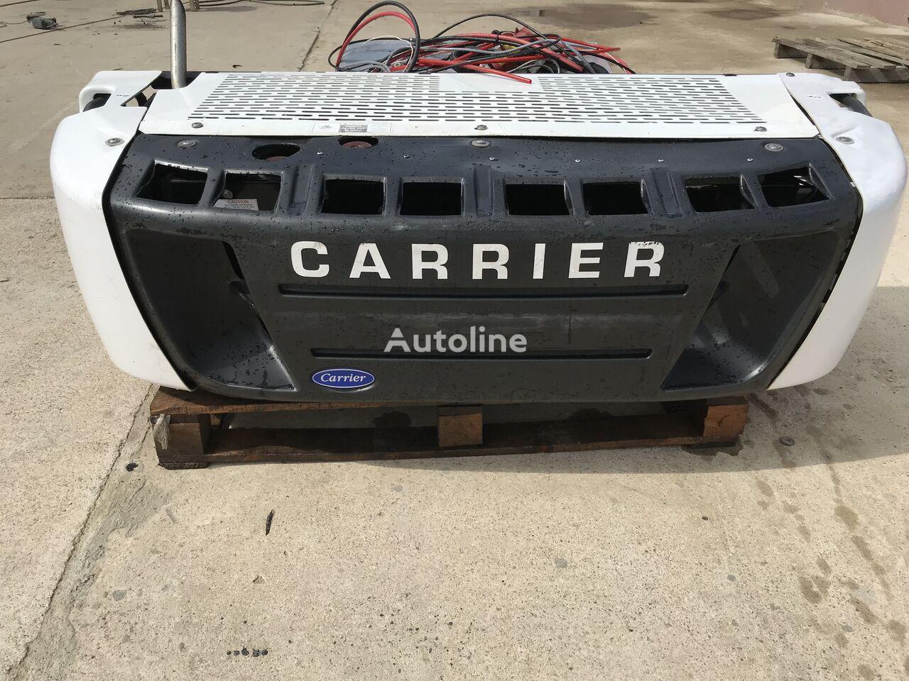 CARRIER - SUPRA 450 refrigeration unit