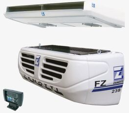 new ZANOTTI SFZ238S01F refrigeration unit