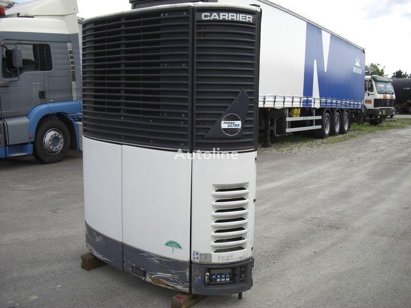 CARRIER refrigeration unit