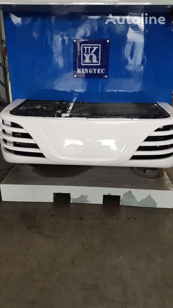 THERMO KING K598DE refrigeration unit