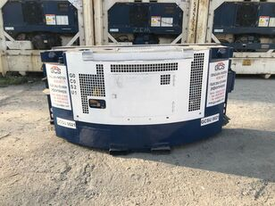THERMO KING Дизельный генератор (GenSet) refrigeration unit