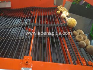 new AMAC транспортер на комбайн Samon, Keulmac, Imac, Maclouis, Krukowiak agricultural conveyor
