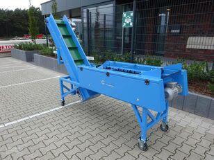 new EURO-Jabelmann Sternenterder 5510 mit Steigband, NEU agricultural conveyor