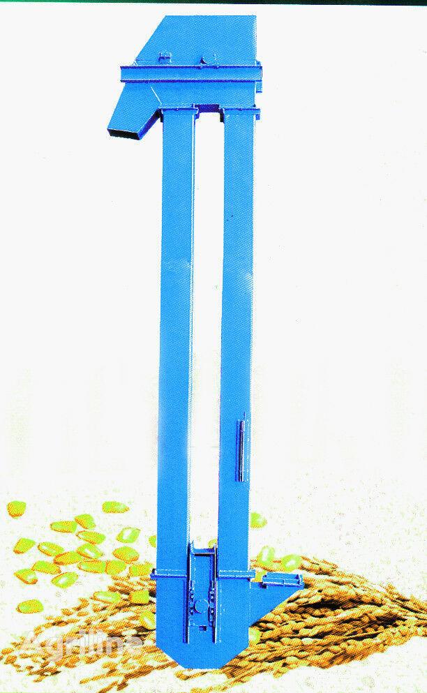 new Noriya zernova NC 5,10,20,50,100 agricultural conveyor