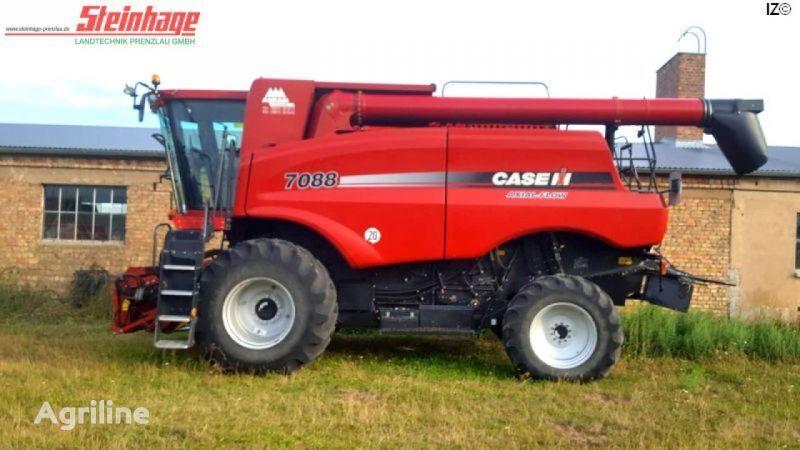 CASE IH 7088 combine-harvester