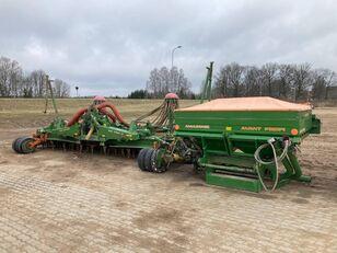 AMAZONE Avant 6000 / KG 603 - 2 combine seed drill