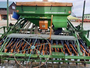 AMAZONE KG 403 / AD-P 402  combine seed drill