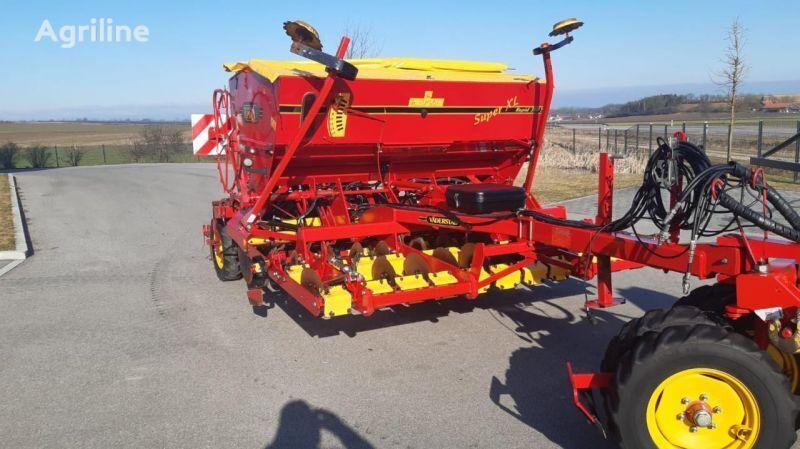 VÄDERSTAD Rapid 300 S Super XL combine seed drill