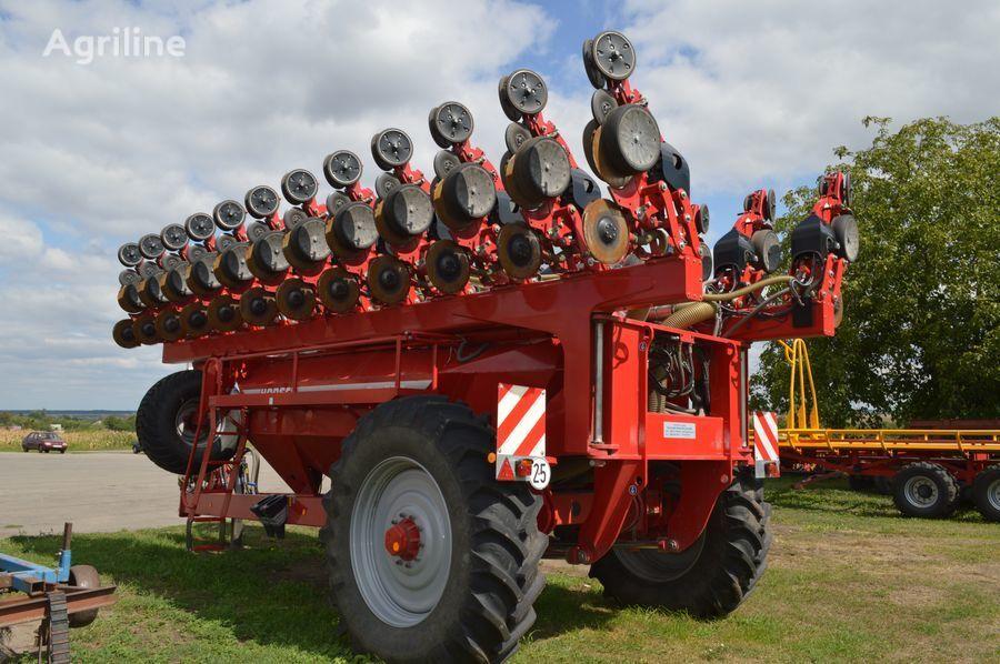 HORSCH Maestro 24SW Demo combine seed drill