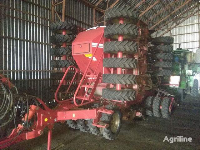 HORSCH PRONTO DC №1183 combine seed drill