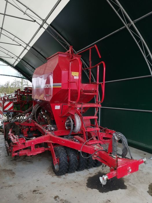 HORSCH Pronto 3 DC PPF combine seed drill