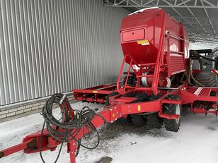 HORSCH Pronto 6 AS+ Maestro 8 RC combine seed drill