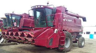 CASE IH 2388 corn harvester