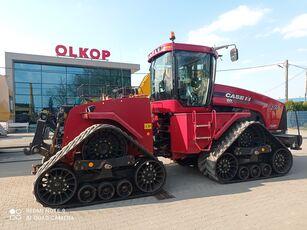 CASE IH Quadtrac 485  crawler tractor