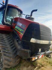 CASE IH Quadtrac 620 crawler tractor