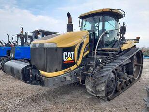 CHALLENGER MT 865 B crawler tractor