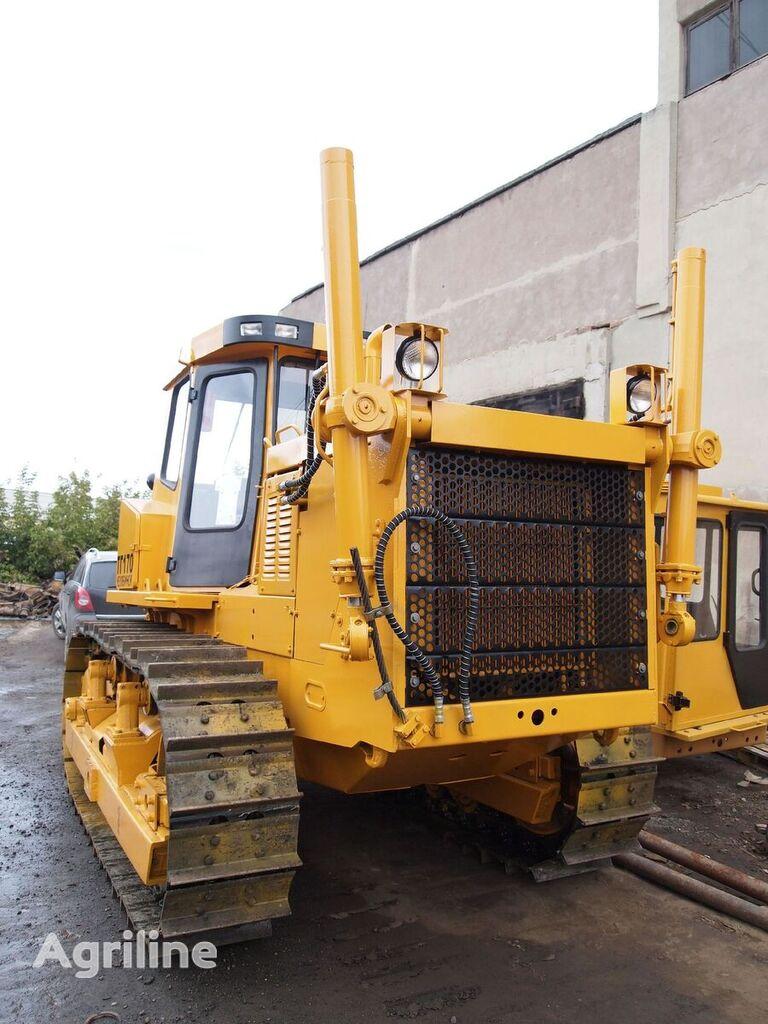 T10M.0111-1 crawler tractor