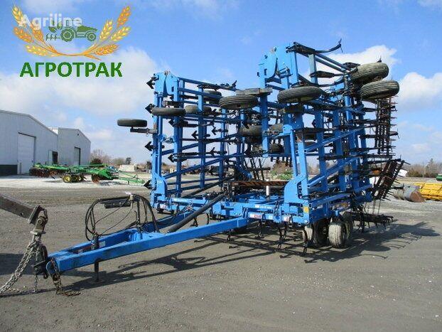 DMI Tiger Mate II - 12.5 metrov cultivator