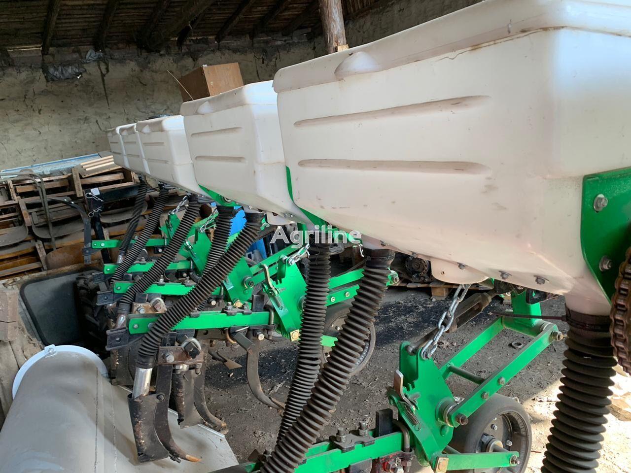 GASPARDO ORIGIN ROOT 4,2-06S cultivator