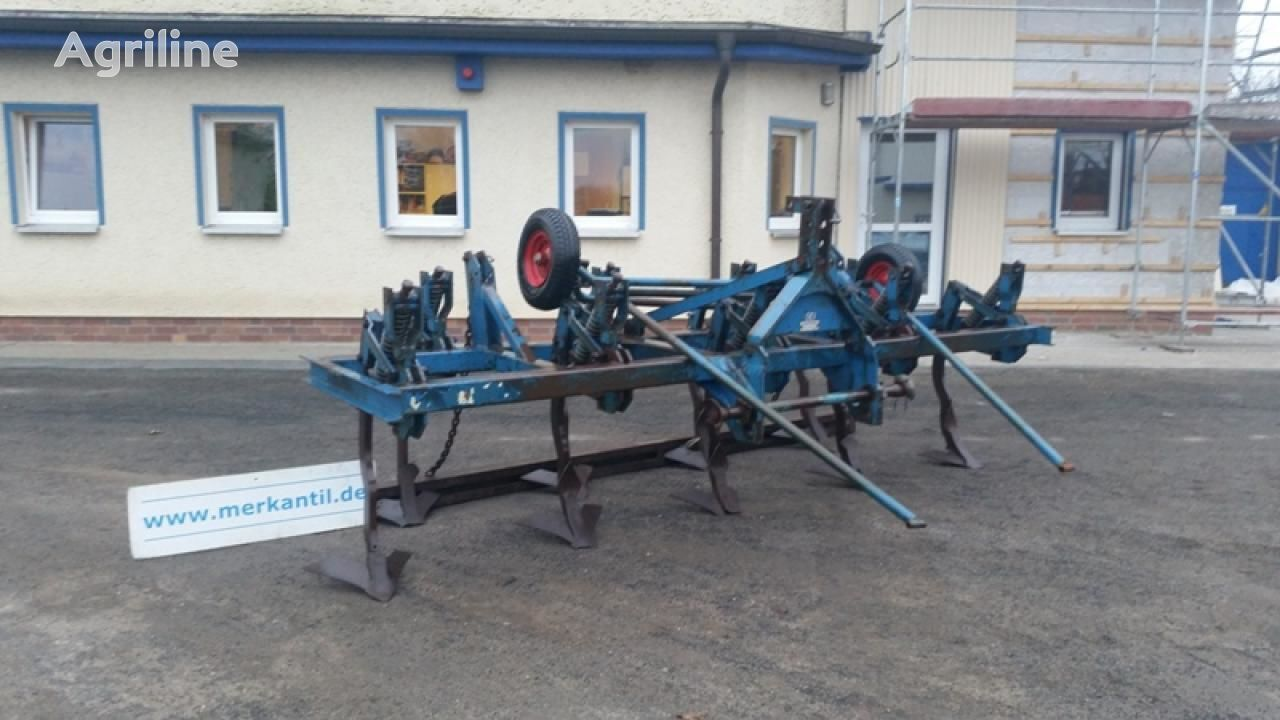 RABE GHF 385 cultivator