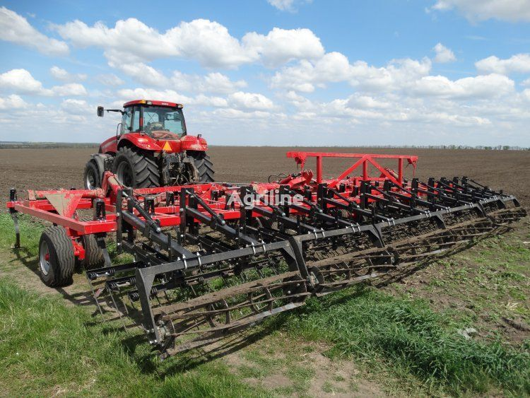 new RICH LAND 1000(10metrov) OT PROIZVODITELYa!*DOSTAVKA-GARANTIYa-SERVIS!!! cultivator