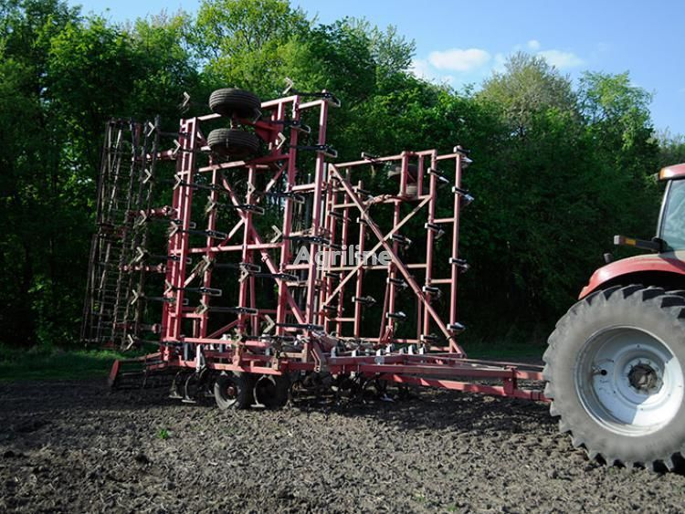 new RICH LAND 1200  (12metrov) OT PROIZVODITELYa!*DOSTAVKA-GARANTIYa-SERVIS!!! cultivator