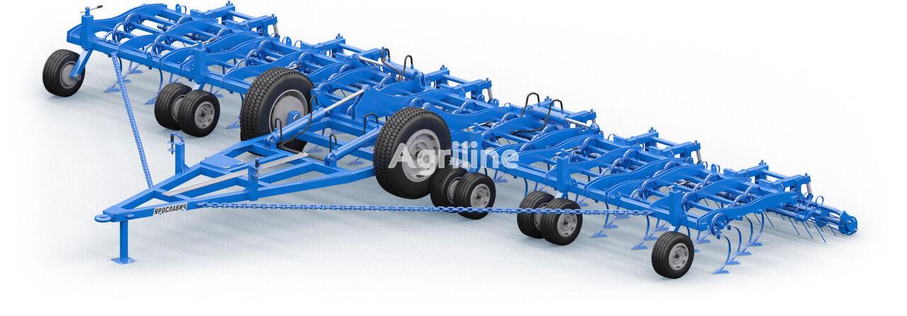 new universalnye KBM-15-4P  cultivator