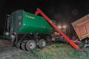 new Liliani БП-33/42 grain cart