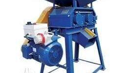 new AGJAT Traiškytuvas, grain processing equipment grain cleaner