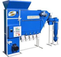 new АЭРОМЕХ САД-5 Зерновой сепаратор для очистки зерна (grain cleaner) grain cleaner