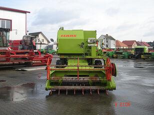 CLAAS Compact 30 grain harvester