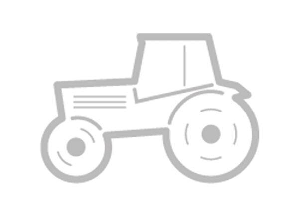 FORTSCHRITT 512 grain harvester