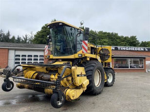 NEW HOLLAND FX60  grain harvester