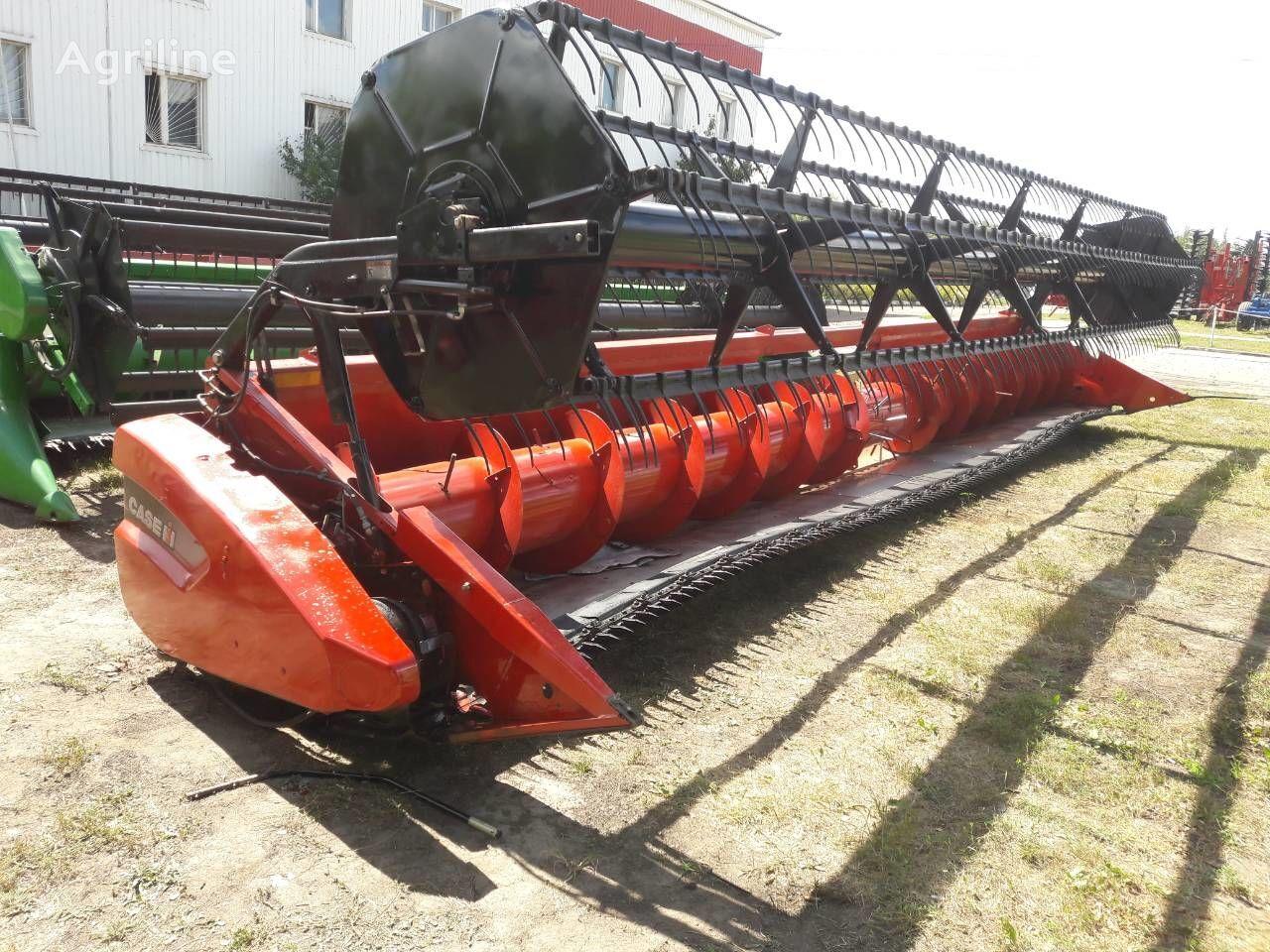 CASE IH 2020 25Flex    7.6m grain header
