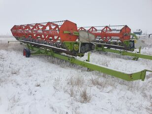 CLAAS С750 grain header