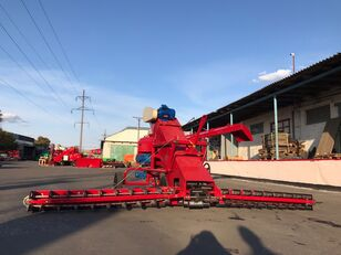 new Зернометатель зернозагрузчик ЗМСН 100-21м, ЗМСН 150-21м grain thrower