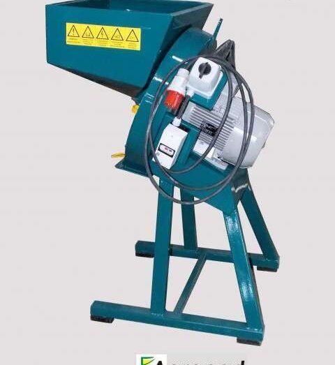new AGROPART Grūdų malūnas, feed mixer / dispenser grain thrower